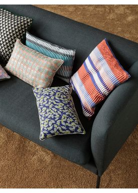 Ferm Living - Cushion - Salon Cushion - Fly