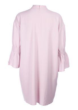 Hofmann Copenhagen - Dress - Sienna - Pink Paradise