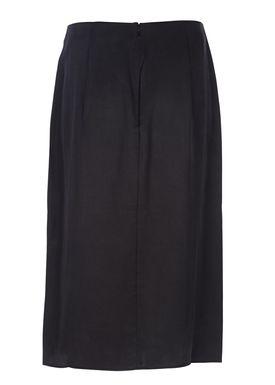 HOPE - Skirt - Well Skirt - Black