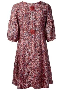 Islæt - Dress - Coco - Print