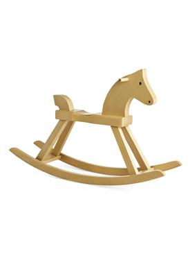 Kay Bojesen - Figure - Rocking horse - Rocking horse