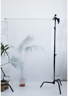 Kristina Dam - Poster - Palm II - Palm I