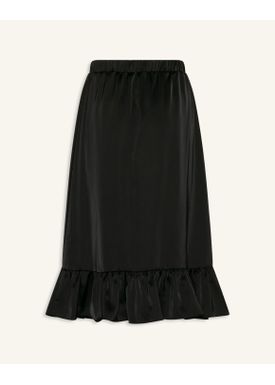 Love&Divine - Skirt - Love216-5 - Black