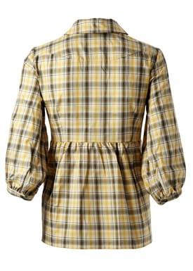 Maria Westerlind - Shirt - Inger - Yellow