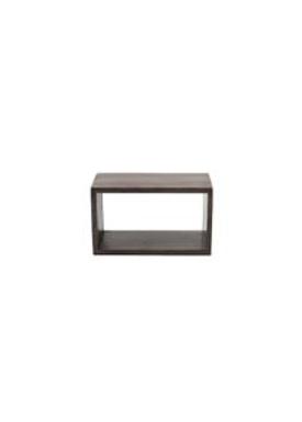 Mater - Hylde - Box System - Extra Small - Sirka Grey