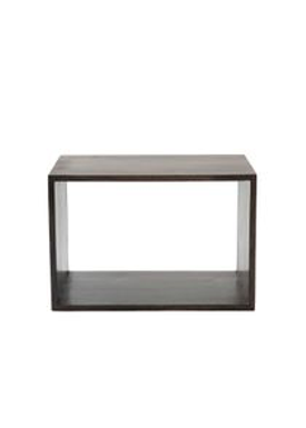 Mater - Hylla - Box System - Large - Sirka Grey