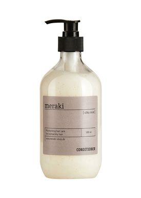 Meraki - Balsam - Conditioner - Silky Mist