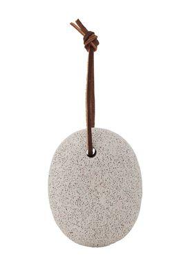 Meraki - Sæbe - Pumice Stone - Grey