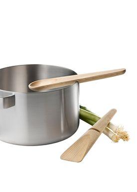 Muuto - Cooking Set - Hang Around - Cooking Set - Neutral