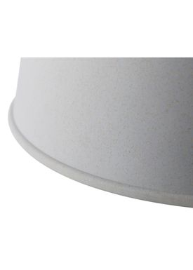 Muuto - Pendants - GRAIN - Grey