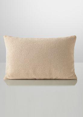 Muuto - Cushion - Mingle Cushion - Yellow