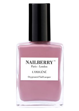 NAILBERRY - Nail Polish - L´oxygéné - Love Me Tender