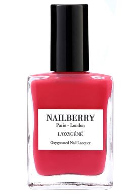 NAILBERRY - Nail Polish - L´oxygéné - Sunset on Venice