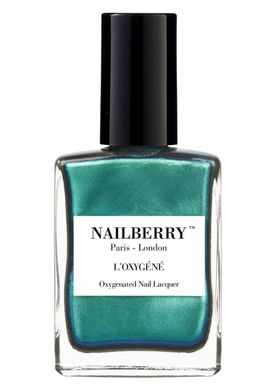 NAILBERRY - Nail Polish - L´oxygéné - Glamazon
