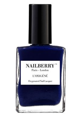 NAILBERRY - Nail Polish - L´oxygéné - Number 69