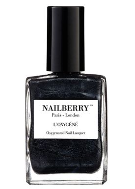 NAILBERRY - Nail Polish - L´oxygéné - 50 Shades