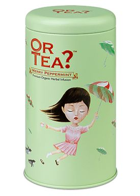 Or Tea - Tea - Or Tea - Natural Tea - white tea