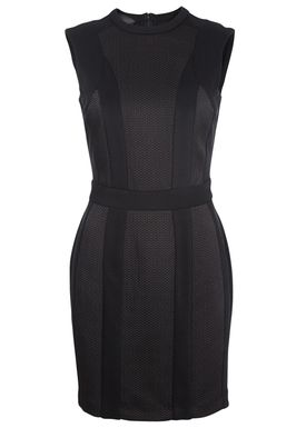 Designers Remix - Dress - Radress - Black