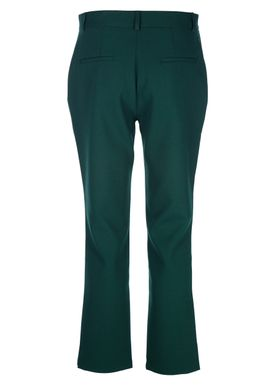 Rodebjer - Pants - Darcel Pants - Ultra Pine