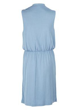 Selected Femme - Dress - Darling Dress - Allure (Light Blue)