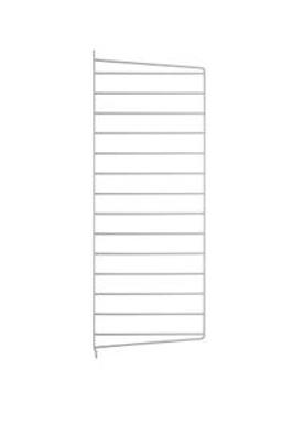 String - Hyllor - Wall Panels 75 - Grey 30