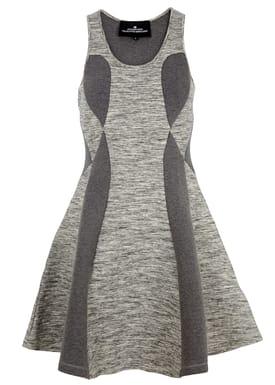 Designers Remix - Dress - Tuadress - Grey