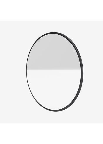 Modedesign Kunststoff Franz/ösisch Kurve Metrische Ma/ßregel Muster Design Lineal Set F/ür Schneiderei//ClothingDesigning//Handarbeiten fllyingu N/ählineal Set