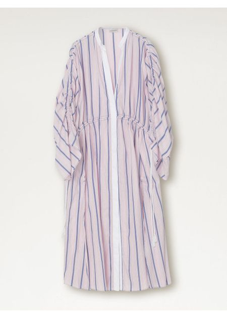 aba567a795bb Genua - Dress - By Malene Birger