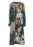 By Malene Birger - Dress - Niella - Misty Green
