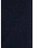 By Malene Birger - Knit - Lana Knit - Night Blue