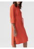 HOPE - Dress - Flex Dress - Bright Red