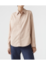 HOPE - Shirt - Ace Shirt - Pink Sand