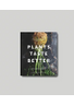 New Mags - Book - Plants Taste Better - Jacqui Small LLP