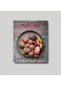 New Mags - Book - Potatoes - Jenny Linford