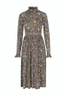 Stine Goya - Kjole - Clarabelle AW19 - Posey Dots