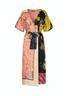 Stine Goya - Dress - Mia - Maps